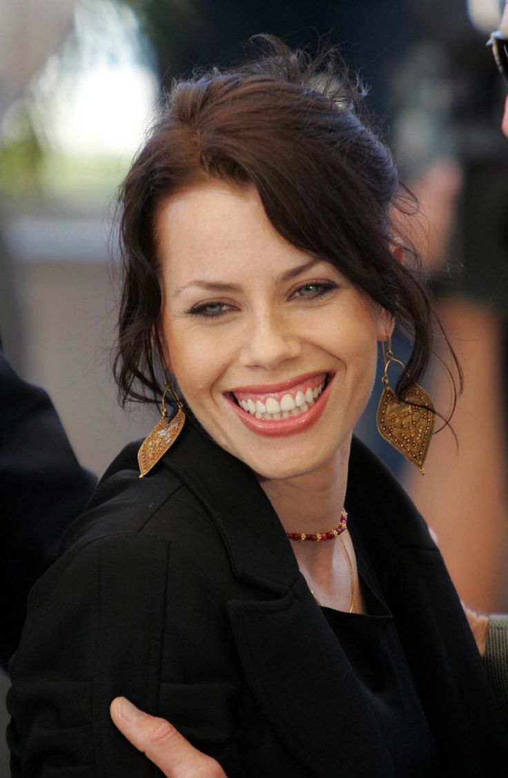 Fairuza Balk The Craft Return To Oz Side By Side