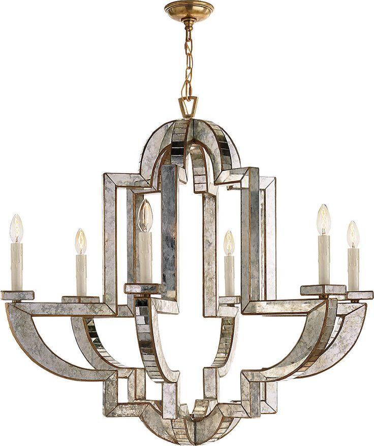 best modern lighting. the 17 best new lights of 2015 antique lightingmodern modern lighting