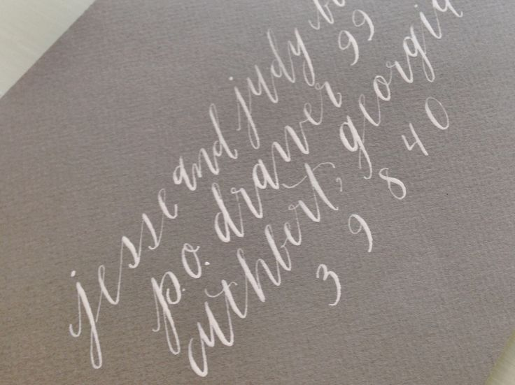 111 Best Images About Calligraphy On Pinterest Churchill