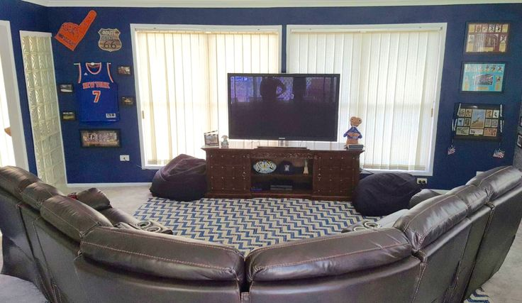 Man Caves New Jersey : Best ideas about man cave on pinterest