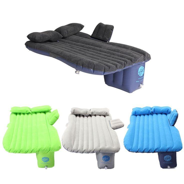 25 einzigartige aufblasbare matratze ideen auf pinterest. Black Bedroom Furniture Sets. Home Design Ideas
