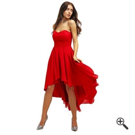 Rotes Cocktailkleidkombinieren + 3Rote Outfits fürDunja http://www.fancybeast.de/rotes-cocktailkleid-kurz/ #Rot #Red #Cocktailkleider #Kleider #Dress #Outfit Rotes Cocktailkleid Kurz