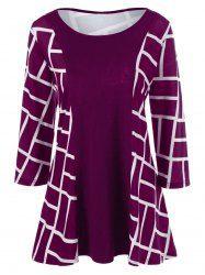 Plus Size Clothing | Olcsó Molett ruhák és fürdőruhák Női Online nagykereskedelmi áron | Sammydress.com
