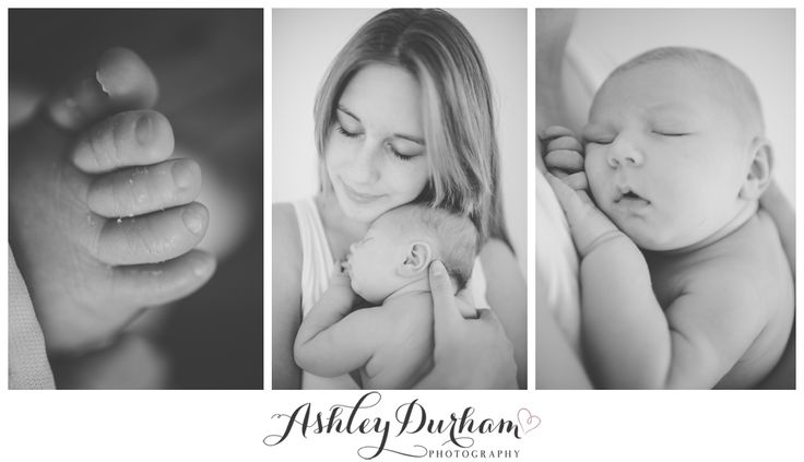 Emily | Bakersfield Newborn and Family Photographer