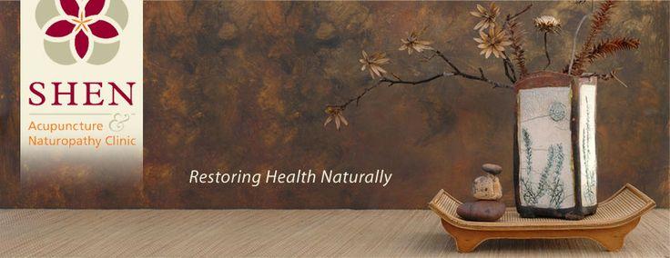 Shen Acupuncture Dublin, Carlow, Kilkenny, Gorey, Wexford