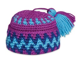 Maplelea Pang Hat