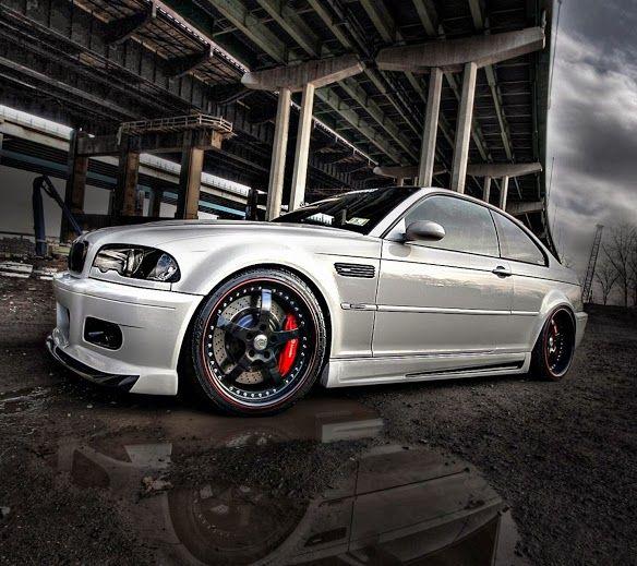 1997 Bmw M3: 14 Best BMW Low Side Pressure Ports Images On Pinterest