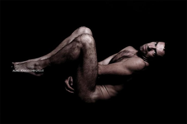 INTO THE BLACK by aureliobiocchifoto @ http://adoroletuefoto.it