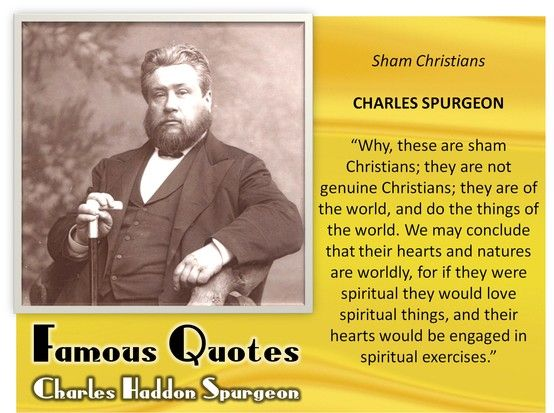 spurgeon christian singles The 20-25 million printed words of his sermons stand as the most by a single author in christian history spurgeon was born in kelvedon, essex, england, june 19, 1834 because his father and grandfather were pastors, spurgeon was reared with the knowledge of the gospel.