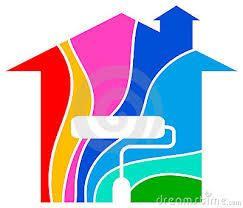 Painters of Kurnool   Painter your life!