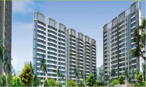 5 Most Reasonable Residential Projects Avail in Noida Extension, Gr Noida West