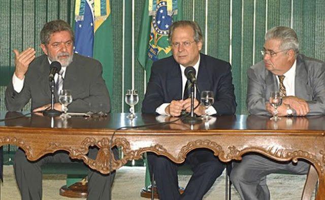 Notícias de política no Brasil | Atuais | Dia | Hoje | Principais: Covarde, Lula corre para Brasília para assumir ministério após saber de acordo de delação de Pedro Correa  AS MANIFESTAÇÕES NÃO ADIANTARAM PORRA NENHUMA !!!!!!!!!  TÁ TUDO IGUAL OU PIOR.