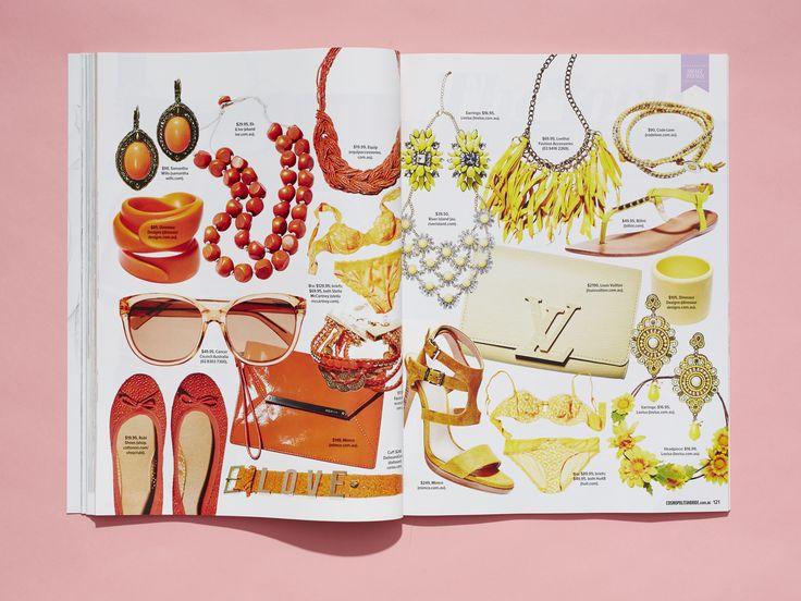 Cosmopolitan Bride, issue 39 www.cosmopolitanbride.com.au #cosmobride