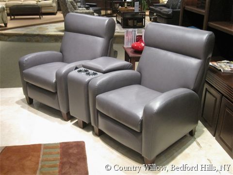 64 best leather sofas, chairs & sectionals images on pinterest