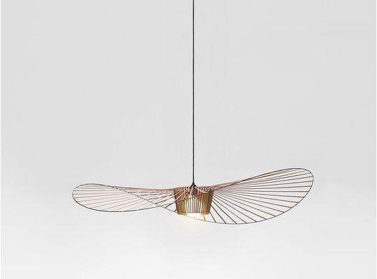 64 best interior lighting images on pinterest lamps light design and light fixtures. Black Bedroom Furniture Sets. Home Design Ideas