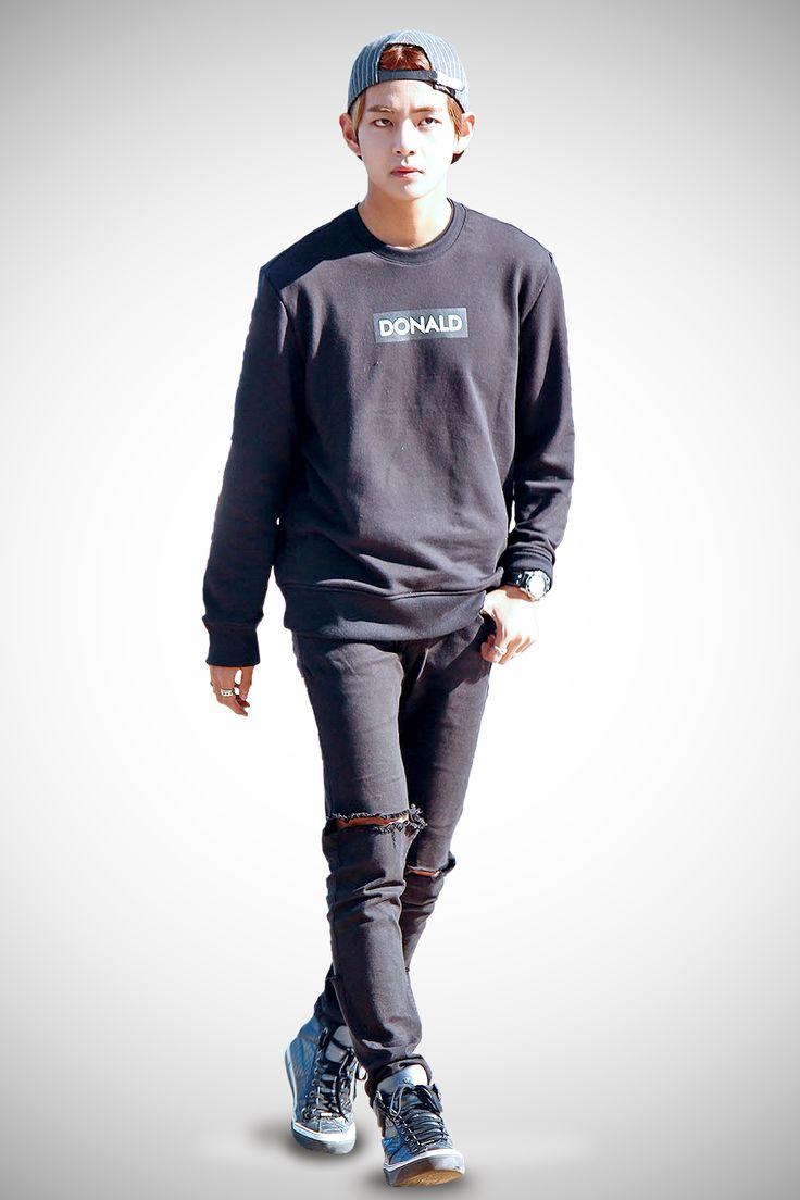 BTS. Ким Тэ Хен. Kim Tae Hyung. #Ви, #뷔, #V, #КимТэХен, #김태형, #KimTaeHyung