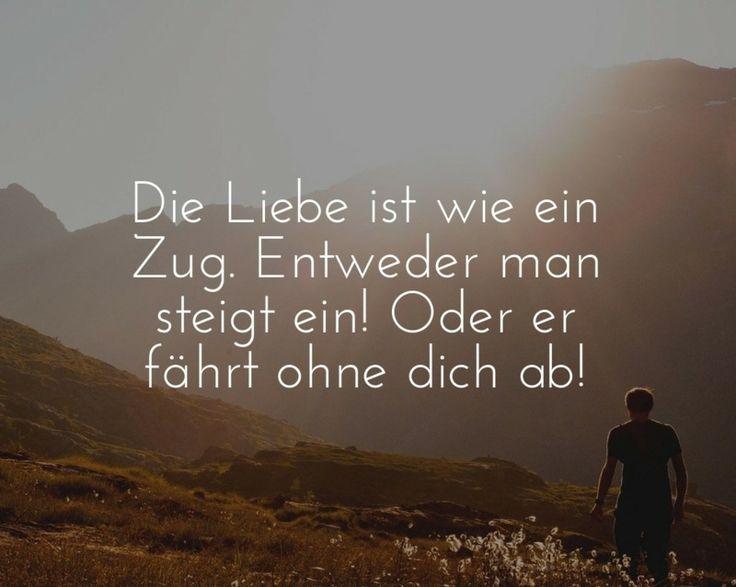 #love,#liebe,#zusamenn,#together,#zug,#train,#getin,#einsteigen,#maximumview,#christopherkaplan
