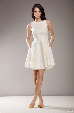 női ruha modell9255 Nife