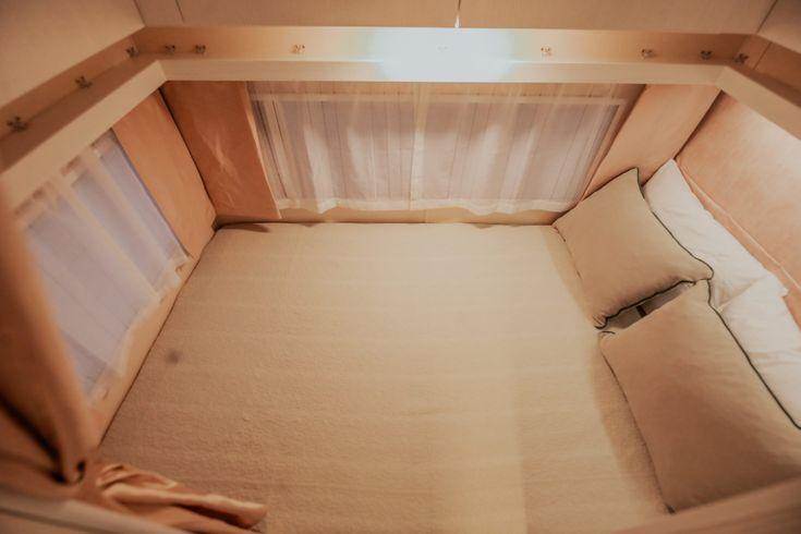 SALY Wide 4.50 Motorhome 4.50 meters Motorhome cabin plus alcove, up to 6 people bed capacity SALY Wide 4.50 Motokaravan 4.50 metre motokaravan kabin boyu artı alkoven. 6 kişiye kadar yatak kapasitesi. #saly #motokaravan #motorhome #salykaravan #salycaravan #reisemobil #wohnmobil #fiat #fiatducato