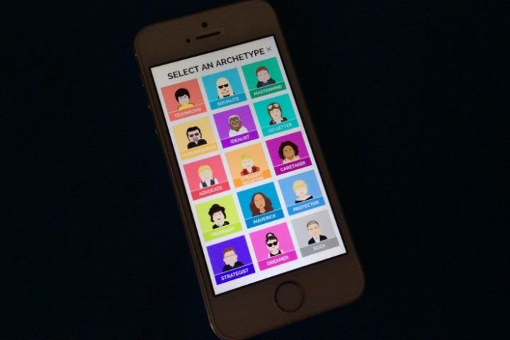 198 best Career + Job Seeker Tips images on Pinterest Career - best job search apps