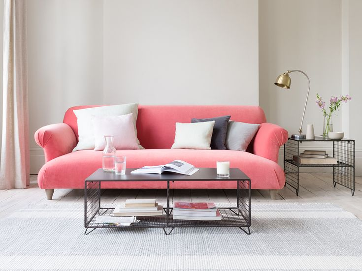 87 best Sofas for Loafers images on Pinterest