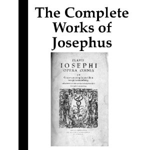 a biography of josephus Joseph stalin (or iosif vissarionovich/иосиф сталин stalin 18 december 1878 – 5 march 1953) was the leader of the soviet union from 1922 until his death.