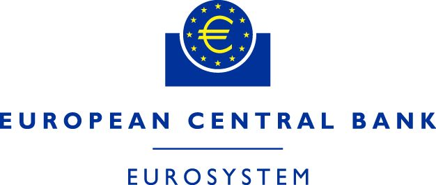 No market-sensitive data were affected: European Central Bank says