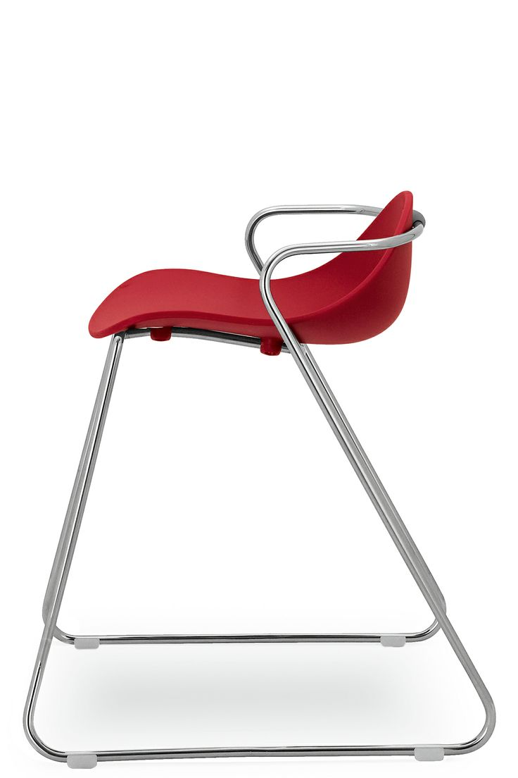 Description of workrite willow monitor arm willow is specifically - We At Borgo Define Excellence In Seating As Enhancing The Customer And User Experience In Every Possible Way