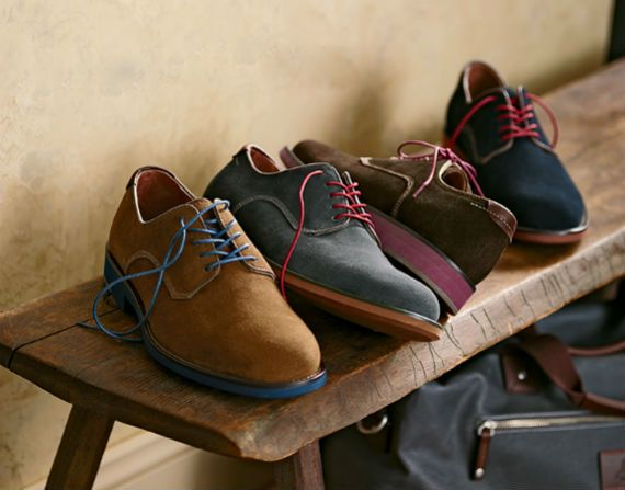 johnston_murphy_sapatos_03 by Canal Masculino