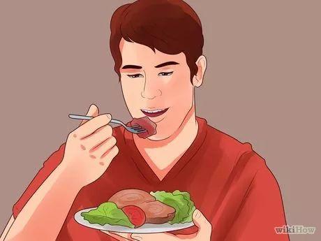 Come abbassare velocemente la pressione sanguigna
