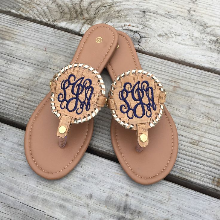 Cork sandals have arrived!!! But they definitely won't last long.  Order now for Easter delivery!!