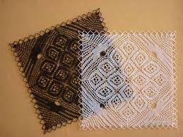 """Résultat de recherche d'images pour """"tricot d'art"""""""