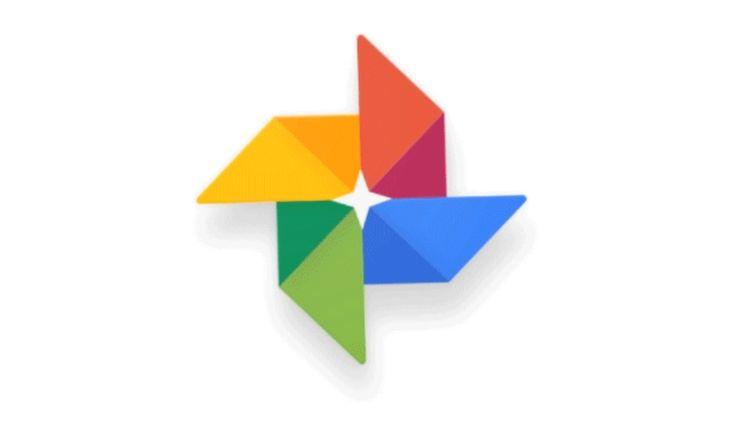 Sabías que Google Fotos ya permite modificar el orden de las fotos desde la web