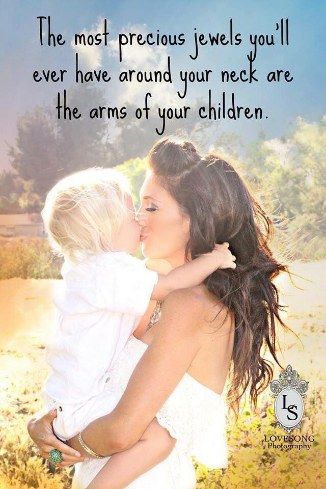 Time Flies So Fast Quotes For Daughter Ssmatters