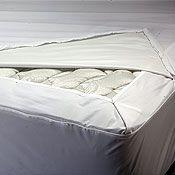 15 best Bed Bug Mattress Covers images on Pinterest Mattress