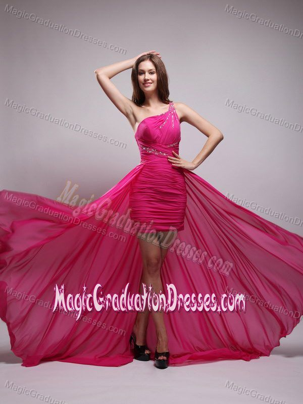 8 best Fancy Graduation Dress on Sale in Summer images on Pinterest ...