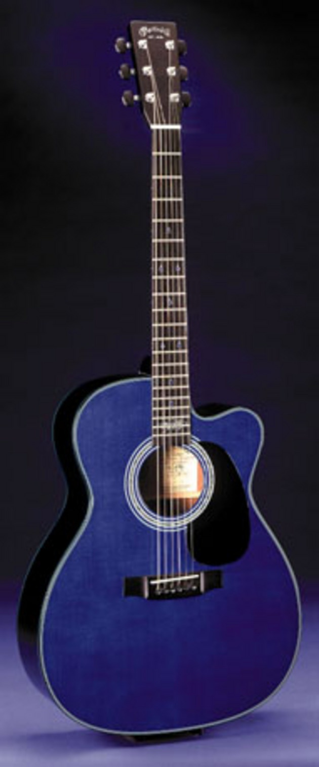 Wish I Could Find This Awesome Martin Guitar Martin Guitar Martin Acoustic Guitar Blues Guitar