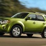 SUV With Best Gas Mileage – What Are My Choices? - http://www.automotoadvisor.com/suv-with-best-gas-mileage-what-are-my-choices/