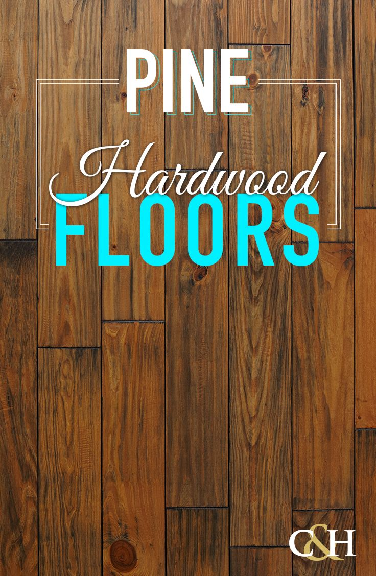 17 Best Images About Perfect Floor On Pinterest Grey