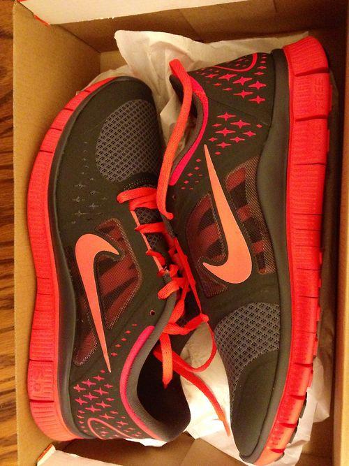.Nike Free Run 2,Nike free tr ,nike free 3.0 v4,nike free 5.0,nike free 6.0,nike frees,pink nike free sneakers, tiffany blue nikes,tiffany free runs,vo lt nike free #cheap #nike #free