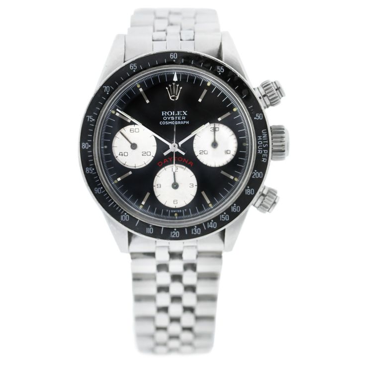 Guide To Selling Watches In Boca Raton