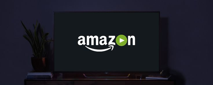 Apple TV owners who are also Amazon Prime members, rejoice! You will no longer have to use laggy and unreliable AirPlay in order to stream Amazon Video from your iPhone or iPad to your Apple TV. As first reported by Recode and now confirmed by Buzzfeed, Amazon is finally releasing a native Apple TV Amazon Prime Video app.