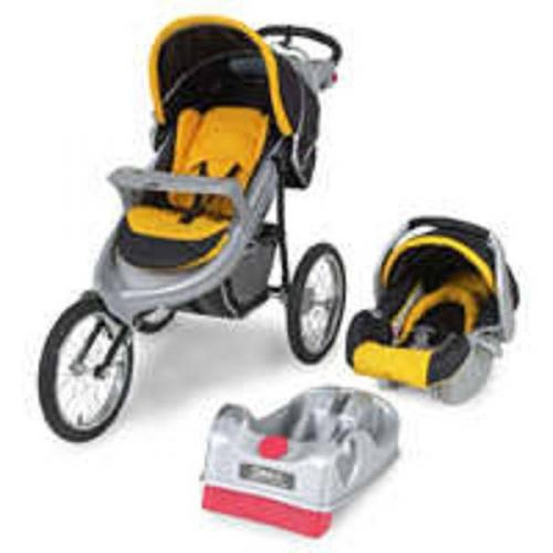 1000 ideas about strollers for sale on pinterest strollers double buggy and cots. Black Bedroom Furniture Sets. Home Design Ideas