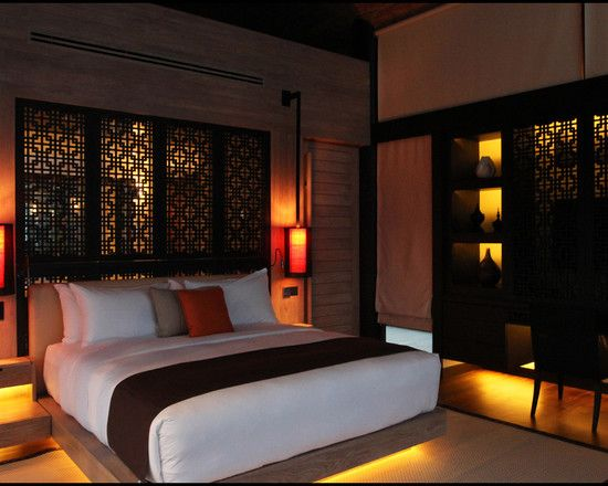 more photos httpfotercombedroom furniture asian style bedroomsasian