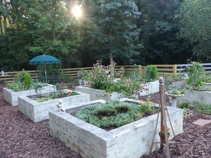 Sun Garden Gartenmobel ~ Wallpaper sunlight garden nature grass plants rain table