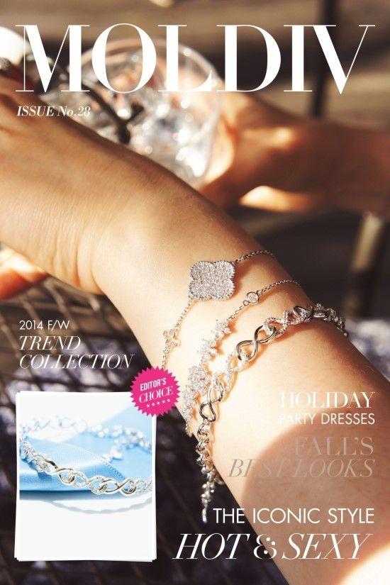 [여성팔찌] Slim Infinity (슬림 인피니티) : 실버 #bracelet #fashion #femaleaccessory #accessory #layered #layeredbracelet #lajollamarket #silver #rosegold #라호야마켓 #팔찌 #여성팔찌 #여성패션 #레이어드팔찌 #슬림인피니티