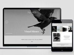 http://global.bridgerconway.com/works/nano/  http://www.cachethotelgroup.com/en/hotel-brands/nano
