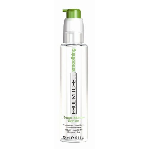 paul mitchell super skinny. Adore.Hair Products, Paul Mitchell, Super Skinny, Mitchell Super, Style, Skinny Serum, Favorite Products, Beautiful, Hair Care