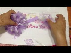 Tiara de la princesita Sofia VIDEO No.427 - YouTube