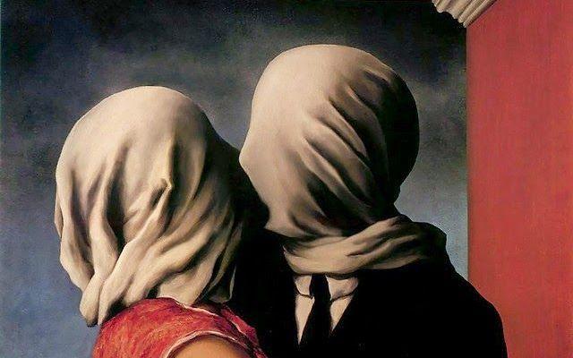 L'IDEA DI PLATONE ERA UN AMORE EROTICO #amoreplatonico #filosofia #platone